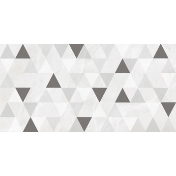 Plazma avers белый Laparet 30х60, настенный декор
