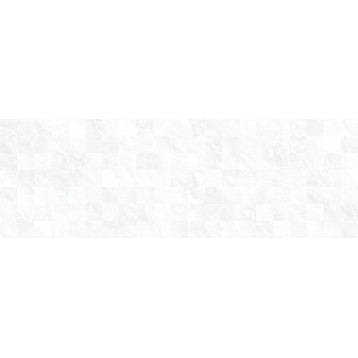 Royal белый мозаика Laparet 20х60, плитка настенная