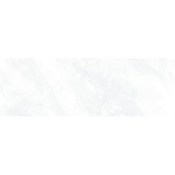 Royal белый Laparet 20х60, плитка настенная
