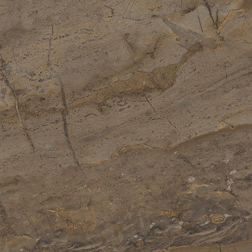 Royal коричневый Laparet 40,2х40,2, глазурованный керамогранит