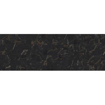 Royal черный мозаика Laparet 20х60, плитка настенная