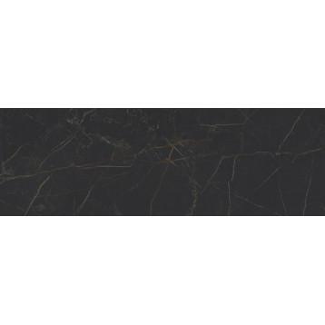 Royal черный Laparet 20х60, плитка настенная