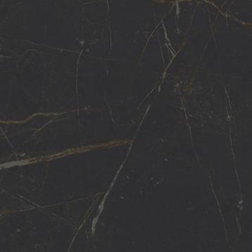 Royal черный Laparet 40,2х40,2, глазурованный керамогранит