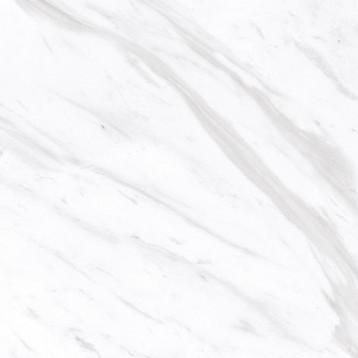 Terma белый Ceramica Classic 40х40, глазурованный керамогранит