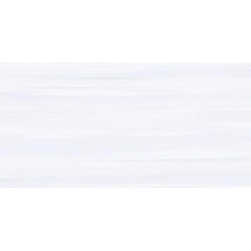 Spring белый laparet 25х50, настенная плитка
