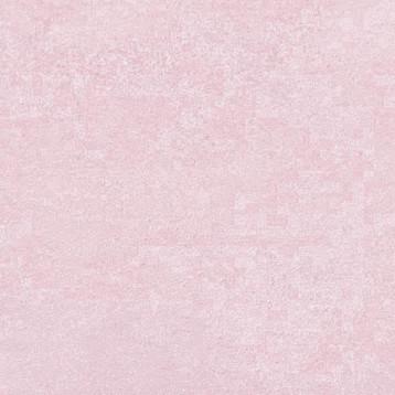 Spring розовый Laparet 40,2х40,2, глазурованный керамогранит