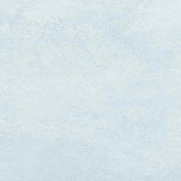 Spring голубой Laparet 40,2х40,2, глазурованный керамогранит