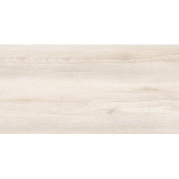Timber бежевый laparet 30x60, керамогранит