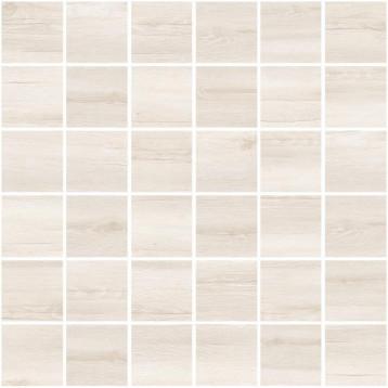 Timber бежевый Laparet 30х30, настенная мозаика