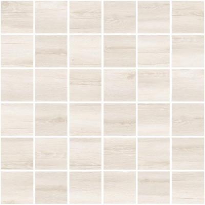 Timber бежевый Laparet облицовочная плитка декор 30x30 - Интернет магазин Urban Style