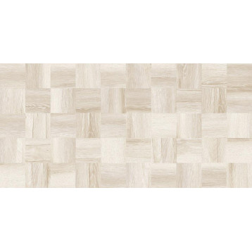 Timber бежевый мозаика laparet 30x60, керамогранит