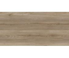 Timber коричневый laparet 30x60, керамогранит