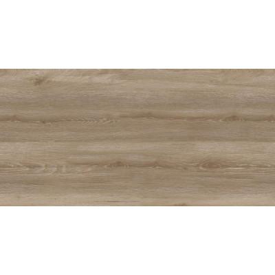 Timber коричневый laparet керамогранит 30x60 - Интернет магазин Urban Style