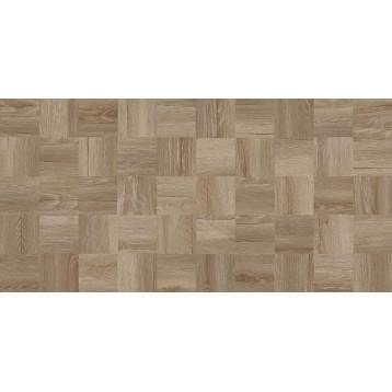Timber коричневый мозаика laparet 30x60, керамогранит
