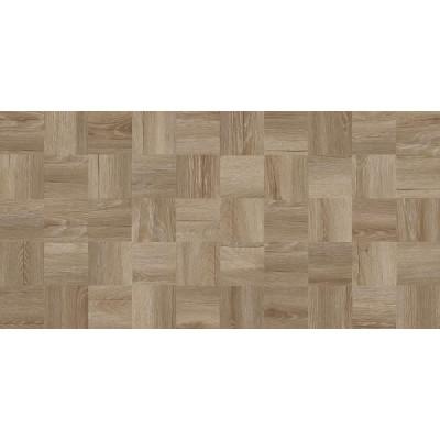 Timber коричневый мозаика laparet керамогранит 30x60 - Интернет магазин Urban Style
