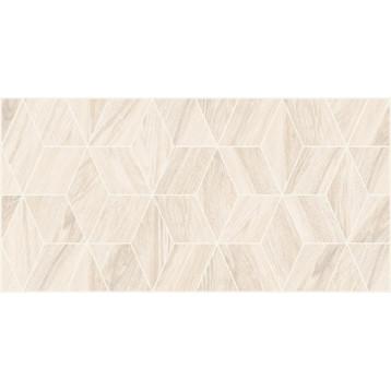 Forest бежевый рельеф laparet 30x60, настенная плитка