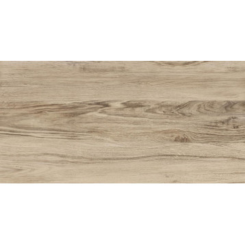 Forest коричневый laparet 30x60, настенная плитка