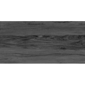 Forest серый laparet 30x60, настенная плитка