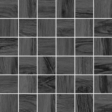 Forest серый Laparet 30х30, настенная мозаика