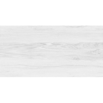 Forest белый laparet 30x60, настенная плитка
