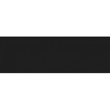 Simple черный Laparet 25х75, настенная плитка
