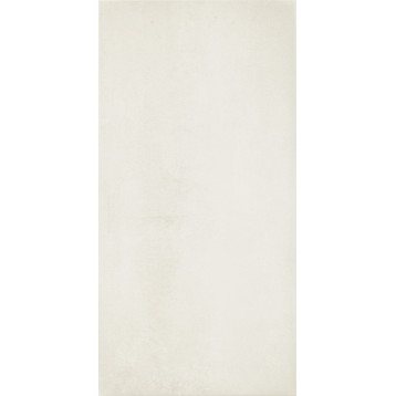 Orrios Bianco Ściana Paradyz 30x60, настенная плитка