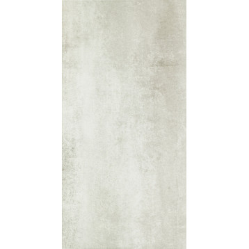 Orrios Grys Ściana Paradyz 30x60, настенная плитка