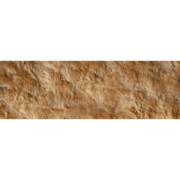 Bricks Cotto 7х30, плитка настенная
