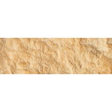 Bricks Sandy 7х30, плитка настенная