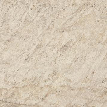 Альпы белый 30x30 ColiseumGres, глазурованный керамогранит