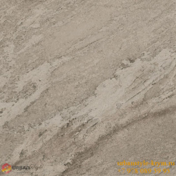 Альпы серый 30x30 ColiseumGres, глазурованный керамогранит