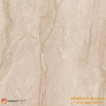 Венеция белый 45x45 ColiseumGres, глазурованный керамогранит