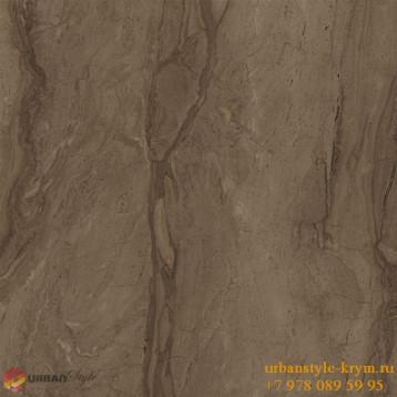 Венеция коричневый 45x45 ColiseumGres, глазурованный керамогранит