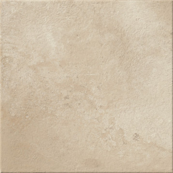 Гарда белый 45x45 ColiseumGres, глазурованный керамогранит