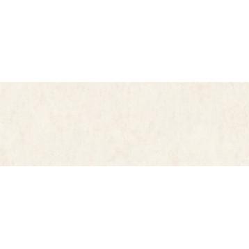 Vilora Beige Delacora облицовочная плитка настенная 25x75