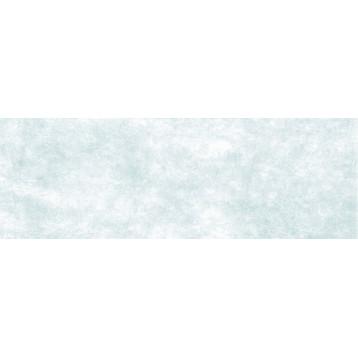 Amazonit Seleste Delacora облицовочная плитка настенная white 25x75