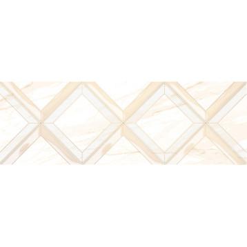 Medea Delacora 25x75, настенный декор