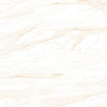 Avrora Latte Delacora 41х41, глазурованный керамогранит