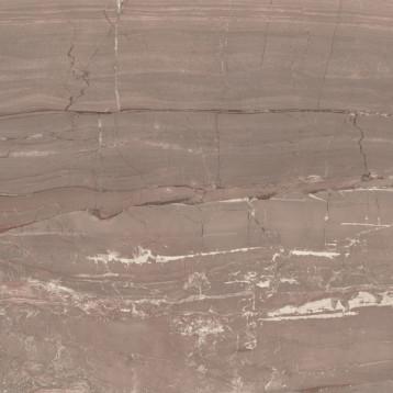 Boston Dark Delacora 41х41, глазурованный керамогранит