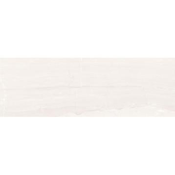 Boston Light Delacora облицовочная плитка настенная 25x75