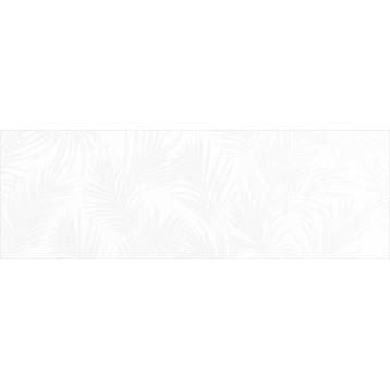 Exotic White Delacora облицовочная плитка настенная white 25x75