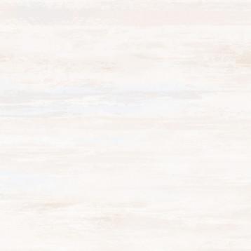Fancy Vivid Delacora 41х41, глазурованный керамогранит