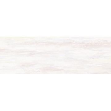 Fancy Vivid Delacora облицовочная плитка настенная white 25x75