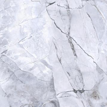 Frost Shadow Delacora 41х41, глазурованный керамогранит