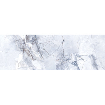 Frost Shadow Delacora облицовочная плитка настенная white 25x75