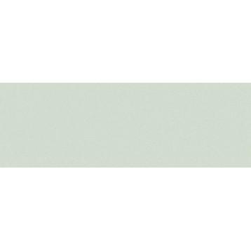 Vermont Green Dark Delacora облицовочная плитка настенная 25x75