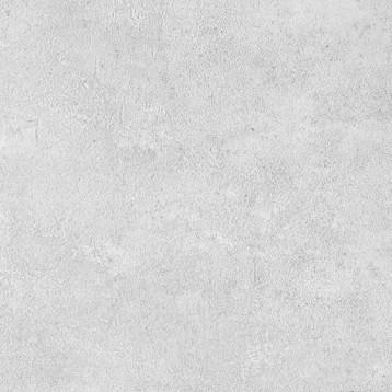 Loft серый 42х42 global Tile, глазурованный керамогранит