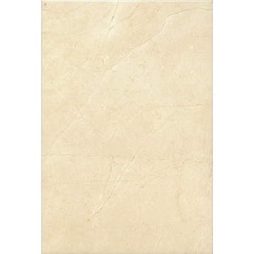 Marseillaise светло-бежевый 27х40 Global Tile, настенная плитка