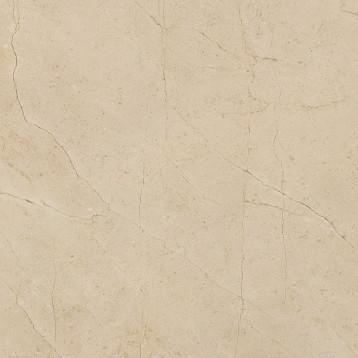 Marseillaise бежевый 42х42 global Tile, глазурованный керамогранит