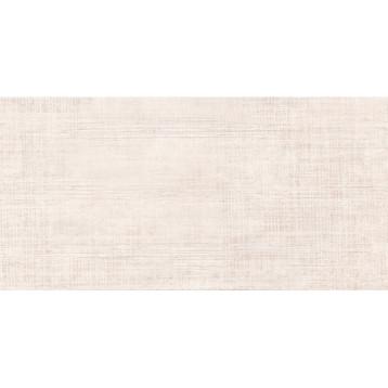 Medea светло бежевый 25х50 Global Tile,  плитка облицовочная